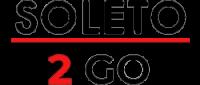 soleto-2-go-black